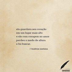 pois as altas também merecem poesia. ❤  #poesia #poema #instapoet #instapoesia #verso #frase #texto #trecho #literatura #leitura #amor #autor #poetizando