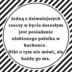 Polish Memes, Cringe, True Stories, I Laughed, Lol, Thoughts, Humor, How To Plan, Funny