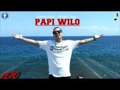 papi wilo lo mas nuevo 2016 - YouTube