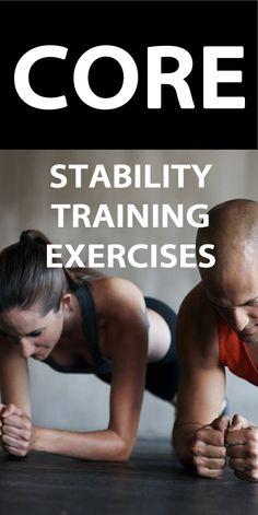 CORE STABILITY TRAINING EXERCISES: http://therunningbug.co.uk/training/plans-and-tips/b/weblog/archive/2012/05/01/core-stability-training-exercises-for-runners.aspx?utm_source=Pinterest&utm_medium=Pinterest%20Post&utm_campaign=ad #runningbug #running #core #planking