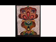 Mit hoz ki a tűz   -  II.  rész Rugs, Home Decor, Homemade Home Decor, Types Of Rugs, Rug, Decoration Home, Carpets, Interior Decorating, Carpet