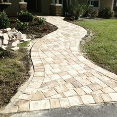 Cheapest Place To Buy Patio Pavers Mycoffeepot Org