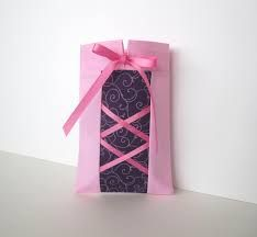 Image result for rapunzel party bags