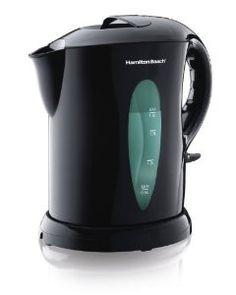 50 Coffee Tea Espresso Appliances Ideas Coffee Best Coffee Maker Coffee Maker Reviews