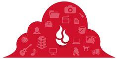 Backblaze backs up all your data on your laptop or desktop for $5/month. Easy. Secure. Unlimited.