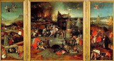 la tentation de saint-Antoine Résultats Google Recherche d'images correspondant à http://www.mac-lyon.com/static/mac/contenu/fichiers/divers/delvoye/img/un/tentation.jpg