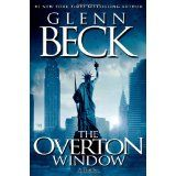 The Overton Window – Glenn Beck. This is one of my current (last 5 years) favorite books. He also has written more books. 21 Seconds is the next one I plan to read. I Love Books, Great Books, Books To Read, My Books, This Book, Facts About America, Glenn Beck, Book Club Books, So Little Time