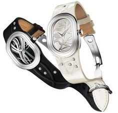 Relógios Bertolucci