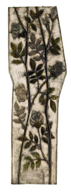 Линнея Рут Брюк Вирккала (1916-1999) — известный финский керамист, шведка по происхождению, была женой выдающегося финского дизайнера Тапио Вирккалы. Она обучалась на отделении графики в хельсинкском институте искусств. Спустя три года после окончания… Ceramic Artists, Flora, Ceramics, Inspired, Inspiration, Design, Ceramica, Biblical Inspiration, Pottery