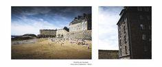 Intra Extra Collection https://flic.kr/p/S8PdJn | 1022-61-21-3 #france #bretagne #saintmalo www.hrenaudphotography.wix.com/photodurivage www.flickr.com/photos/hrenaud