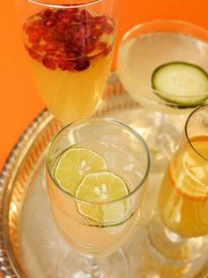 Happy Hour Happens: Guilt-Free #Cinco de Mayo #Cocktails (http://blog.hgtv.com/design/2013/05/03/happy-hour-happens-guilt-free-cinco-de-mayo-cocktails/?soc=pinterest)