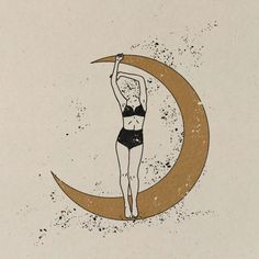 Madona, Wall Collage, Wall Art, Art Deco, Moon Illustration, Cute Backgrounds, Iphone Backgrounds, Sun Art, Western Theme