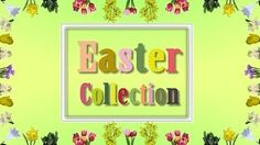 zygistudio - YouTube Easter Plants, Video Clip, Youtube, Flowers, Florals, Flower, Videos, Youtubers, Youtube Movies