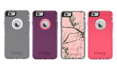 Cell-phone case's multiple layers work together to absorb and deflect impact away from your iPhone, and the holster doubles as a mini stand