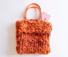 棒針編み | 手づくりレシピ | クロバー株式会社