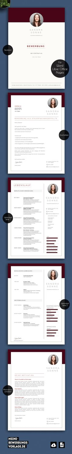 Sie sind ein Profi. Zeigen Sie es auch! Bewerbungsvorlage mit Anschreiben, Lebenslauf, Motivationsschreiben. Einfach zu editieren & individuell anzupassen. #bewerbung #jobsuche #template #vorlage #bewerbungsvorlage #muster #cv #word #pages #apple #libreoffice #odt #doc #docx #anschreiben #lebenslauf #lebenslaufvorlage #motivationsschreiben #bewerbungsanschreiben #bewerbungsvorlagen #Deckblatt #Motivationsschreiben #download Neuer Job, Resume, Coaching, Words, Tricks, Diy, Resume Templates Word, Cv Resume Sample, Career Counseling