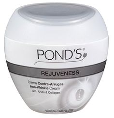 PONDS Rejuveness AntiWrinkle Cream 7 Ounces Pack of 3 * You can get additional details at the image link.