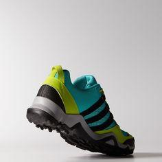 low priced 0b3b9 e6f8b asymmetrical heel webbing - adidas - AX2 Shoes Zapatillas Adidas, Talón