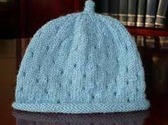 Estremamente Le migliori 9 immagini su Cappelli a maglia | cappelli a maglia HO12