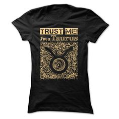 [Best t shirt names] Im a Taurus  Discount Hot  Just release! Special tshirt for Taurus!  Tshirt Guys Lady Hodie  SHARE TAG FRIEND Get Discount Today Order now before we SELL OUT  Camping 67 t shirt im a taurus