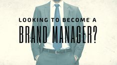 brand manager job description What is the role of a Brand Manager? Job Description, Product Description, Sales Jobs, Fluent English, Interpersonal Relationship, Brand Management, New Job, Business Opportunities, Branding