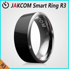 Jakcom Smart Ring R3 Hot Sale In Televisions As Mini Lcd Tv Tv 50 Polegadas Full Hd Television 24 Pulgadas Price: USD 19.9 | UnitedStates