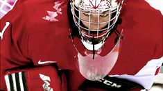21 Of The Most Badass Moments From Women's Hockey In Canada - http://edgysocial.com/21-of-the-most-badass-moments-from-womens-hockey-in-canada/