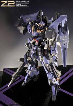 好有氣勢的Gundam作品~ - 第2頁 - 高達同好聚 - Toysdaily 玩具日報 - 手機版 - Powered by Discuz!