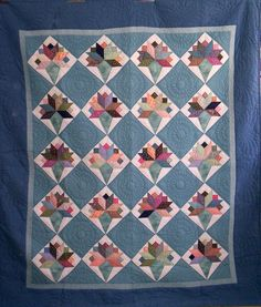 Traditional Hawaiian Quilts | Rosas Quilts Online