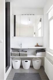 multiplex voor badkamer!