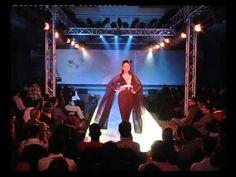 #Artize #fashionshow #wendellrodricks #shykalra #fashionchoreographer #bangalore #mumbai #newdelhi