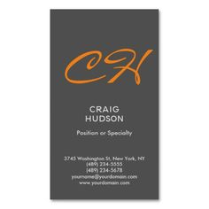 Check out our modern minimalist business card templates to help you design your perfect professional business card.