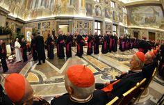 Trucca appalti e piazza nipoti, vita di monsignor Expo