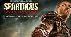Spartacus-Season-3-War-of-the-Damned-1-550x286.jpg (550×286)