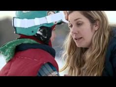 Thank You Mom - P&G Commercial (Sochi 2014 Olympic Winter Games) Thank You Mom, Winter Games, Winter Olympics, Olympic Games, Youtube, Campaign, Sports, People, Olympics News