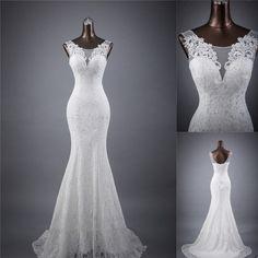 robe de mariée sirène 1er prix                                                                                                                                                                                 Plus                                                                                                                                                                                 Plus