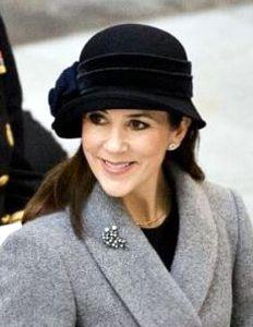 Dec 3, 2017 | Royal Hats