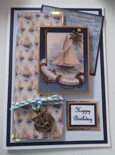 If you need any help with your Card Making please post a comment, and I will get back to you as soon as I can. Your Cards, Layering, Card Making, Frame, How To Make, Handmade, Crafts, Ideas, Art
