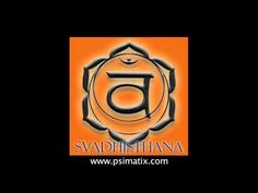 15 Minute Sacral Chakra Attunement - Svahdisthana - Balancing Emotional and Relationship Energy Sacral Chakra Healing, Personal Counseling, 3rd Eye Chakra, Solfeggio Frequencies, Spiritual Connection, Solar Plexus Chakra, Crown Chakra, Heart Chakra, Plexus Products
