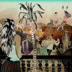 http://illustrationmundoblog.tumblr.com/post/115114471431/artist-martyna-zoltaszek-mzoltaszek-illustration