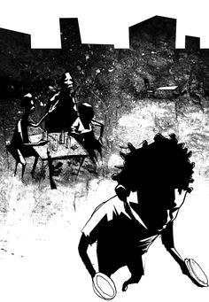 matiastolsa.com - Orsai /Tales Cortázar, Hawthorne, Liao Yiwu,... Movie Posters, Movies, Art, Art Background, Film Poster, Films, Movie, Kunst, Gcse Art