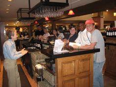 Biltmore Estate Winery  http://www.biltmore.com/