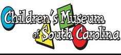 Children's Museum of South Carolina Fun Friday Luau, June 20 Myrtle Beach Things To Do, Myrtle Beach Vacation, Myrtle Beach South Carolina, Myrtle Beach Sc, Bubble Station, Craft Station, Good Friday, Luau