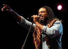 Wailers headline free concert for Sands Bethlehem Event Centers first-year celebration