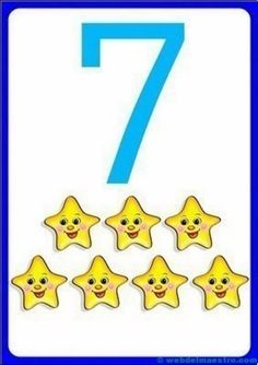 Number flashcards for kids - Number Flashcards, Flashcards For Kids, Kids Math Worksheets, Educational Activities For Kids, Preschool Activities, Kids Learning, Numbers For Kids, Numbers Preschool, Animated Numbers