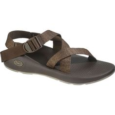 103827 Chaco Men's Z/1 Yampa Sandals