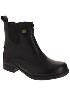 6058c021e84f 38 Best Ladies Casual Boots images   Casual boots, Trainer boots ...