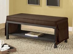 Product Code: B004HM485A Rating: 4.5/5 stars List Price: $ 130.99 Discount: Save $ 23.42
