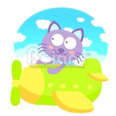 Boians Vector Cat Character of Air Travel. #Boians #Airplane #AirTravel #travel #sky #CatCharacter #FelineCharacter #PussyCatCharacter #KittyCharacter #PetCharacter #AnimalCharacter #MammalCharacter #ZodiacCharacter #VectorCharacter #SellingCharacter #StockIllustration #Cat #Feline #PussyCat #Kitty #Puss #kitten #Katze #Chat #Gatto #Gato #Neko #Pet #Animal #Mammal #Character #CharacterDesign #Cartoon #Illustration #Vector #Cartoon #Icon #ClipArt #Head #Breed #Fun #Tail #Pedigreed #Zodiac…