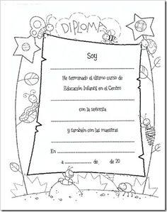 diplomas eduacion infantil (7)